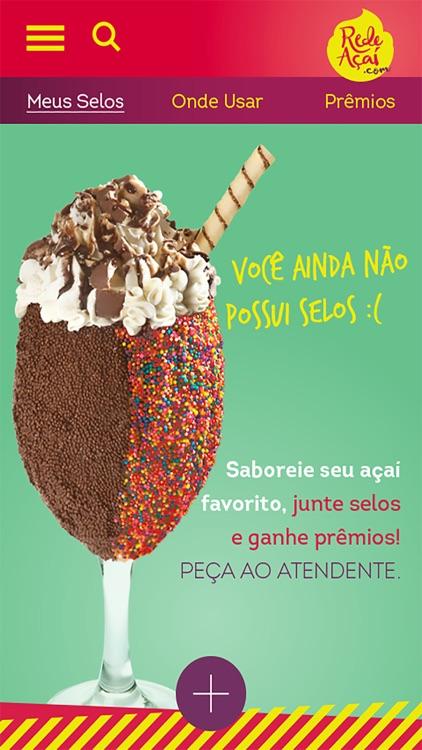 Açaí.com app image