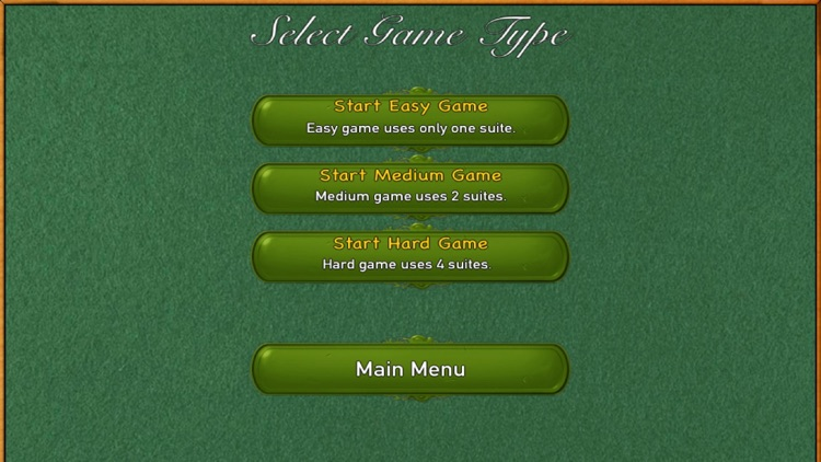 Ultimate Spider Solitaire screenshot-3