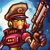 SteamWorld Heist iphone and android app
