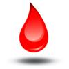 MyGlycemia : Diabetes Tracker App (SMBG)