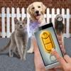 Training Pet Clicker