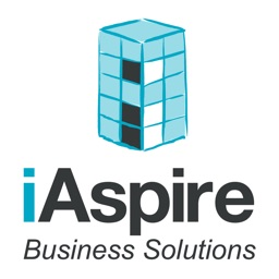 iAspire Business Solutions