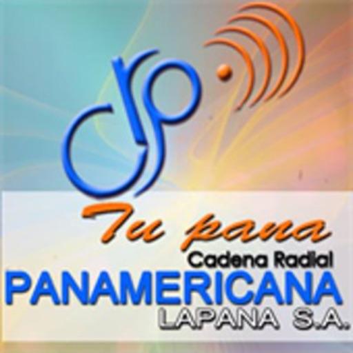 Radio Panamericana Tu Pana
