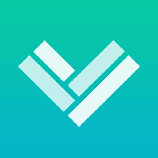 Sign In Visitor Registry iOS App