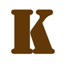 KingDisk Pro