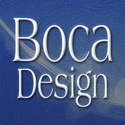 Boca Design