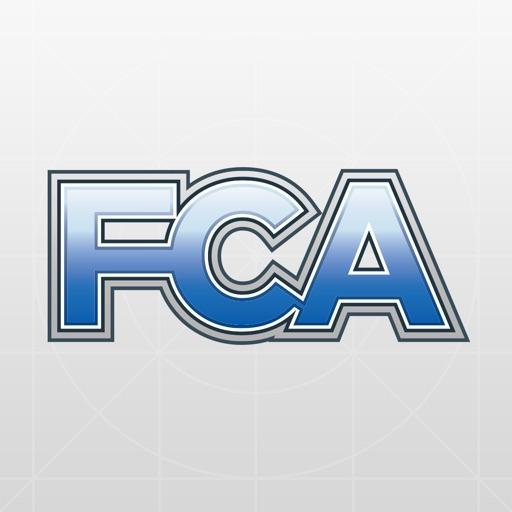 FCA ILC