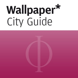 Vienna: Wallpaper* City Guide