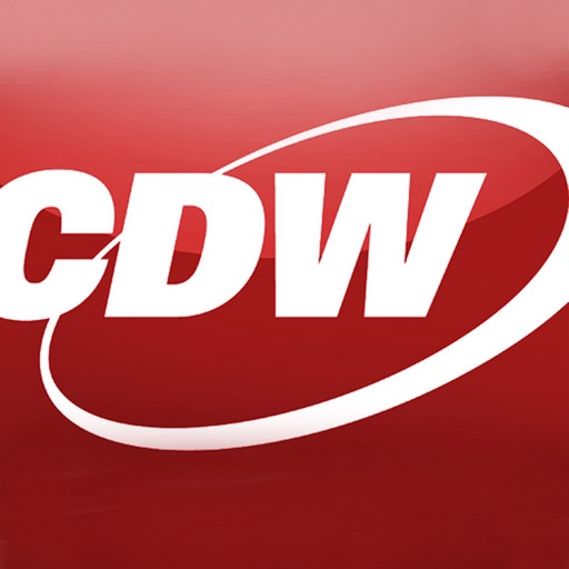 CDW Events 2015 icon