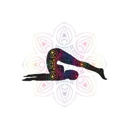 Yoga-Transcend