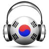 South Korea Radio Live Player (Korean / 한국 한국어 / 라디오)