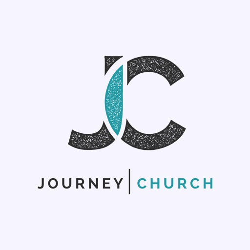 Journey Church TX icon