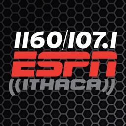ESPN - Ithaca