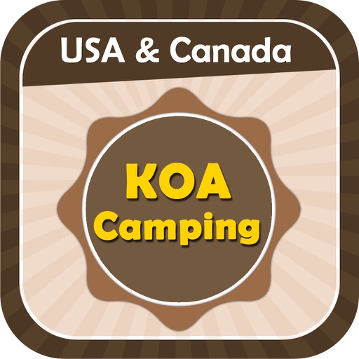 Koa Campgrounds Guide