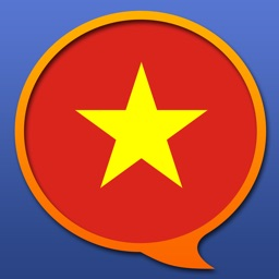 Vietnamese Multilingual dictionary