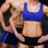 Fit Me - Fitness et musculation maison gratuit
