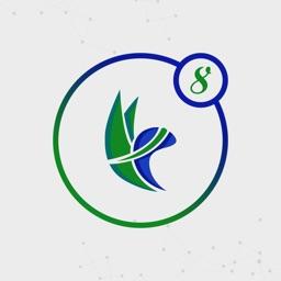 Ceres8