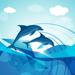 147.海豚小说阅读器 - 最全连载电子书在线免费看