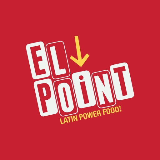 El Point icon