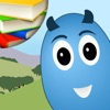 Dragon Egg ELA Free — Language Arts & Grammar - iPadアプリ