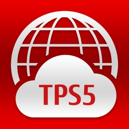 FUJITSU Cloud IaaS Trusted Public S5 catalog (Cloud Catalog)