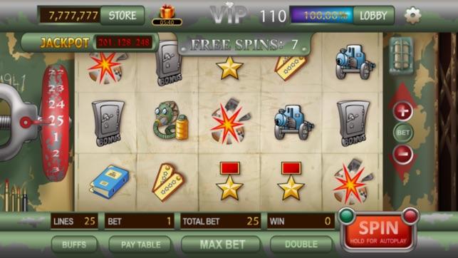 Русские слоты игровые автоматы для айфон 5s игровые автоматы играть бесплатно спай