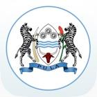 Botswana Executive Monitor icon