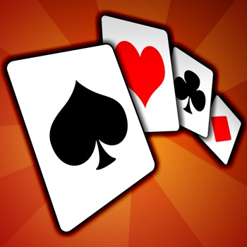 Gin Rummy HD - The Best Online Card Game!