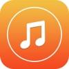 fm music 私の音楽
