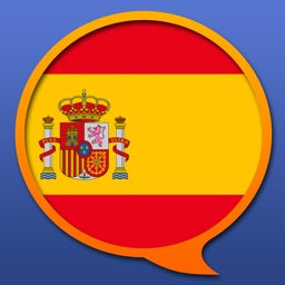 Spanish Multilingual dictionary