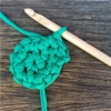 かぎ針編み101:初心者ガイドとパターンのヒント