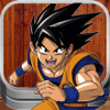 HD Wallpapers for Dragon Ball Z