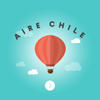 Calidad Aire Chile