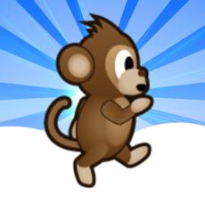 Activities of Go Monkey Go Pro