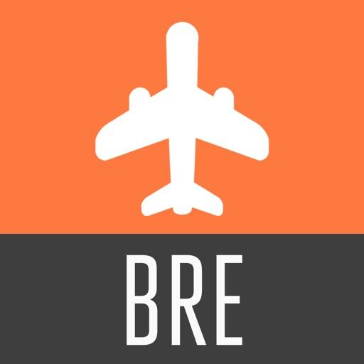 Bremen City Travel Guide & Offline Map
