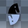 Shredder Chess - Eiko Bleicher, Skizzix.com