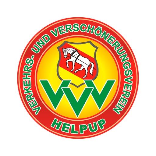VVV Helpup