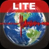 Earthquake Lite - Realtime Tracking App - iPhoneアプリ