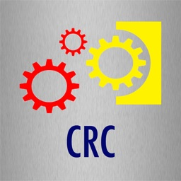 CRC Calculator - Checksum Generator