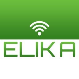 Elika Wi-Fi