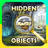 Codes for Search and Find objects : Free Hidden Object Games Hack