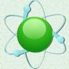 STEM Emoji By CharmPosh