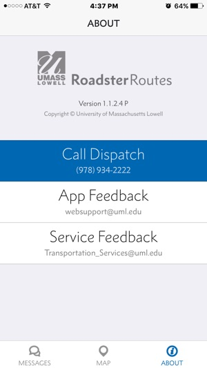 Roadsterroutes On The App Store
