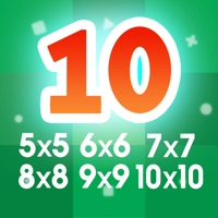 Codes for Can you get 10 - 10/10 Number Game The Last Hocus Hack