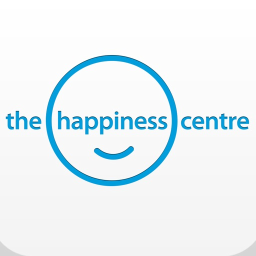 The Happiness Centre London W12