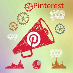 How to Market a Business on Pinterest-Marketing