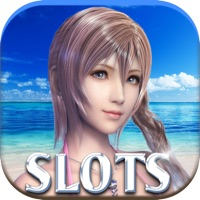 Codes for Vegas Casino Party Slots Oz: Free Casino Hack