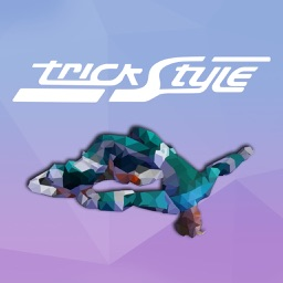 TrickStyle