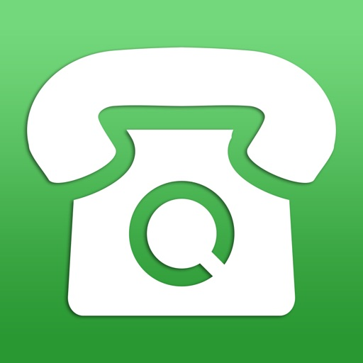MilliTalk - Call and Text over Wi-Fi/3G/4G/LTE app logo