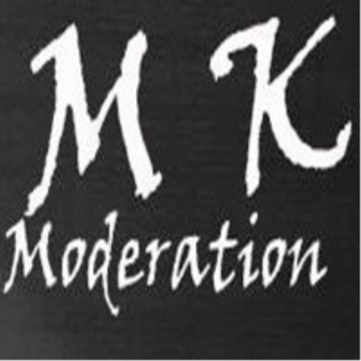 MK Moderation
